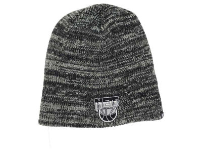 Brooklyn Nets '47 NBA '47 Stonebriar Slouch Knit