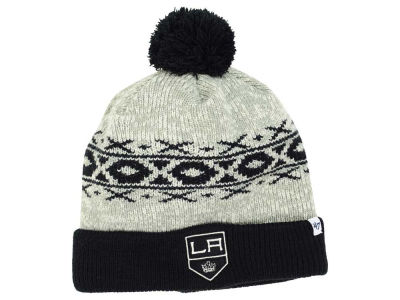 Los Angeles Kings '47 NHL '47 Pitkin Knit