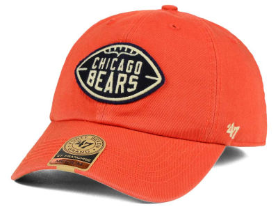 Chicago Bears '47 NFL Papa '47 FRANCHISE Cap