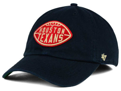 Houston Texans '47 NFL Papa '47 FRANCHISE Cap