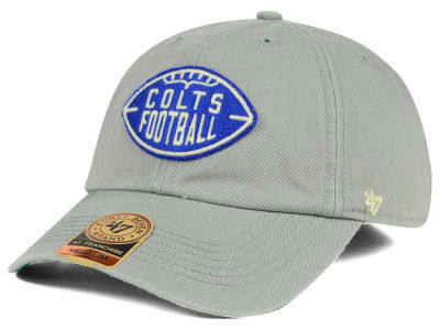 Indianapolis Colts '47 NFL Papa '47 FRANCHISE Cap