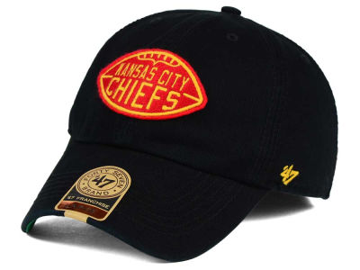 Kansas City Chiefs '47 NFL Papa '47 FRANCHISE Cap