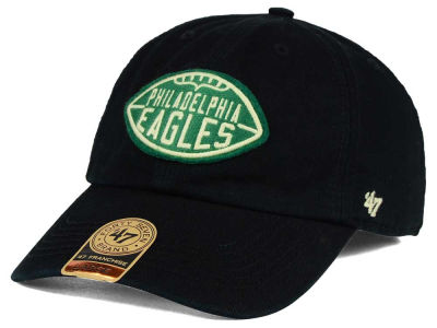 Philadelphia Eagles '47 NFL Papa '47 FRANCHISE Cap