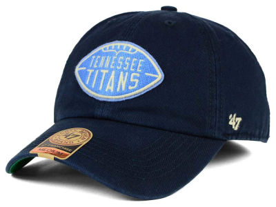 Tennessee Titans '47 NFL Papa '47 FRANCHISE Cap