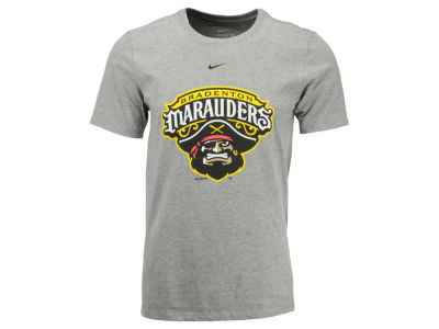 Bradenton Marauders MiLB All Purpose Wordmark T-Shirt