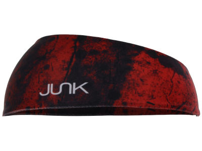 Junk Brands Infinity Eruption Headband