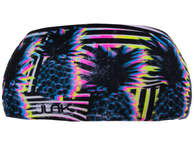 Junk Brands Big Bang Hollywood Headband