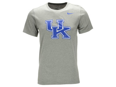 Kentucky Wildcats Nike NCAA Men's Cotton Logo T-Shirt