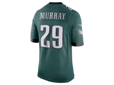 Philadelphia Eagles DeMarco Murray Nike NFL Men's Limited Jersey