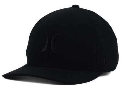 Phantom Vapor 2.0 Flex Hat