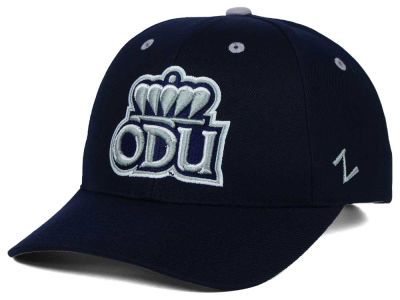 Old Dominion Monarchs Zephyr NCAA Competitor Hat