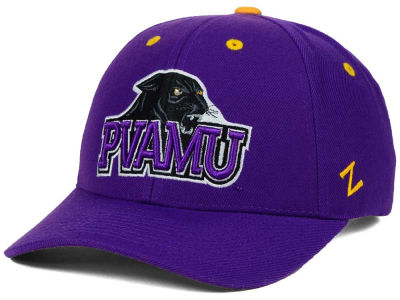 Prairie View A&M Zephyr NCAA Competitor Hat