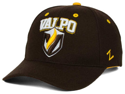 Valparaiso Crusaders Zephyr NCAA Competitor Hat