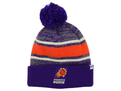 Phoenix Suns '47 NBA HWC '47 Fairfax Knit