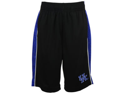 Kentucky Wildcats NCAA Youth Break Point Shorts