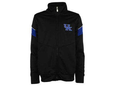 Kentucky Wildcats NCAA Youth Precision Track Jacket