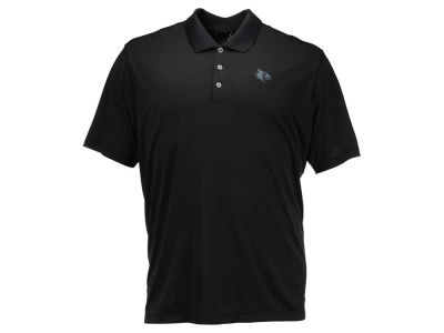 Louisville Cardinals adidas Men's Puremotion 3X-4X Golf Polo