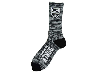 Los Angeles Kings For Bare Feet RMC 504 Crew Socks