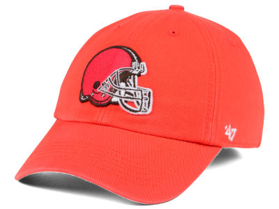 Cleveland Browns '47 NFL '47 FRANCHISE Cap