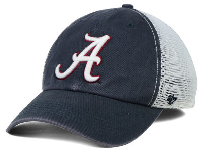 Alabama Crimson Tide '47 NCAA '47 Vintage Griffin Cap