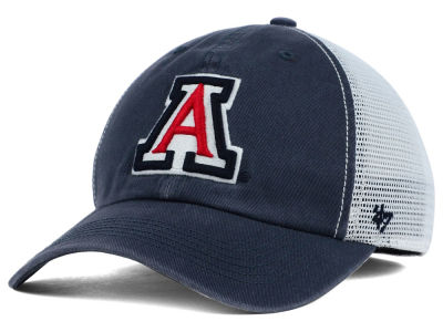 Arizona Wildcats '47 NCAA '47 Vintage Griffin Cap