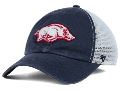 Arkansas Razorbacks '47 NCAA '47 Vintage Griffin Cap