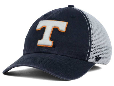 Tennessee Volunteers '47 NCAA '47 Vintage Griffin Cap