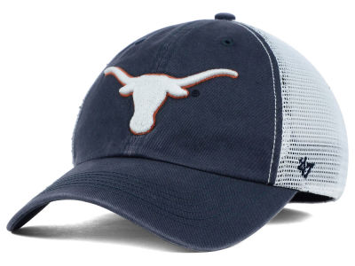 Texas Longhorns '47 NCAA '47 Vintage Griffin Cap