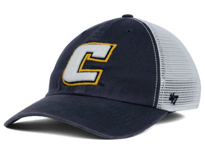 Tennessee Chattanooga Mocs '47 NCAA '47 Vintage Griffin Cap