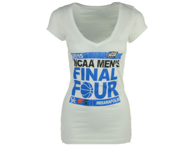 Blue 84 NCAA Women's Final Four All Team T-Shirt