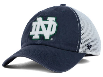 Notre Dame Fighting Irish '47 NCAA '47 Vintage Griffin Cap