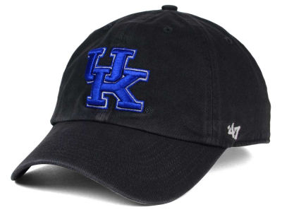 Kentucky Wildcats '47 NCAA '47 CLEAN UP Cap