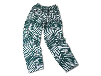 Philadelphia Eagles NFL Men's Original Team Zubaz Pants