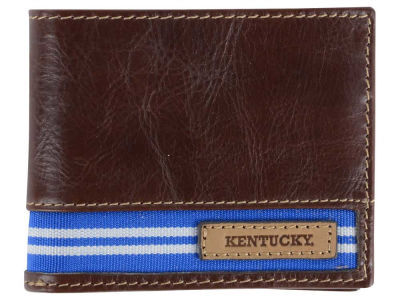 Kentucky Wildcats Tailgate Wallet