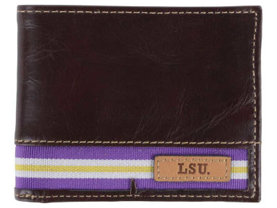 LSU Tigers Tailgate Wallet