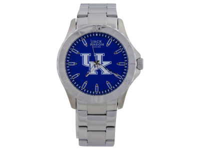 Kentucky Wildcats Jack Mason Color Sport Watch