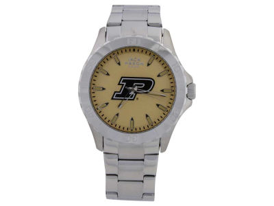 Purdue Boilermakers Jack Mason Color Sport Watch
