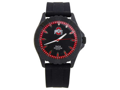 Ohio State Buckeyes Black Out Watch