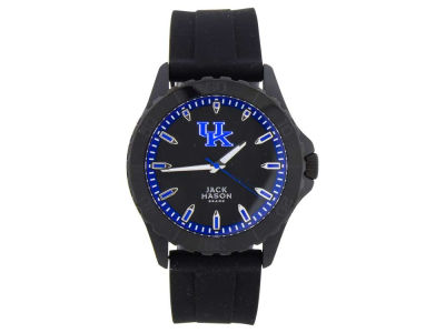 Kentucky Wildcats Jack Mason Black Out Watch