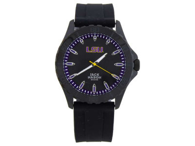 LSU Tigers Jack Mason Black Out Watch