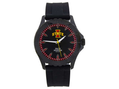 Iowa State Cyclones Black Out Watch