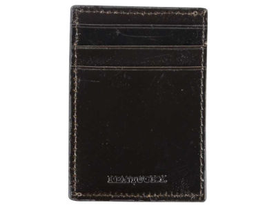 Kentucky Wildcats Legacy Multicard Front Pocket Wallet