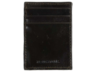 Louisville Cardinals Legacy Multicard Front Pocket Wallet