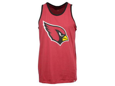 Arizona Cardinals NFL Men's Crosstown Tank
