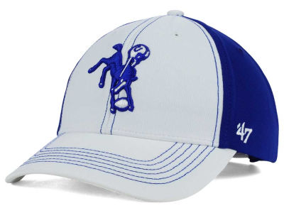 Indianapolis Colts '47 NFL Overturn '47 MVP Cap