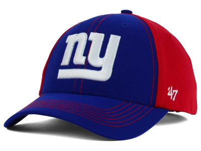 New York Giants '47 NFL Overturn '47 MVP Cap