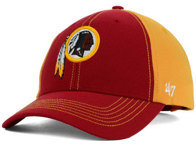 Washington Redskins '47 NFL Overturn '47 MVP Cap