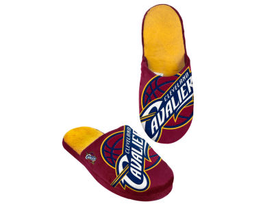 Cleveland Cavaliers Big Logo Slippers