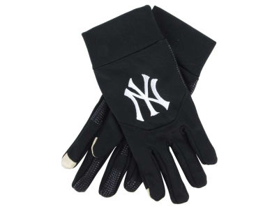 New York Yankees Texting Gloves