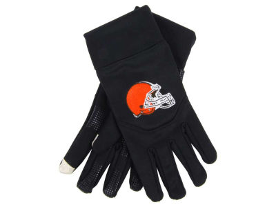 Cleveland Browns Texting Gloves